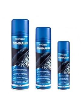 Gommalux 600ML