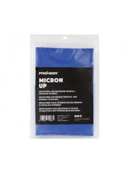 MICRON UP