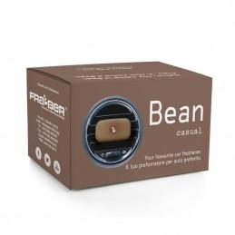 Bean CASUAL