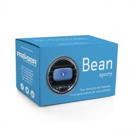 Bean SPORTY