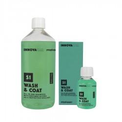 S1 Wash&Coat 1L
