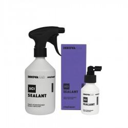 SC1 Sealant 500ML
