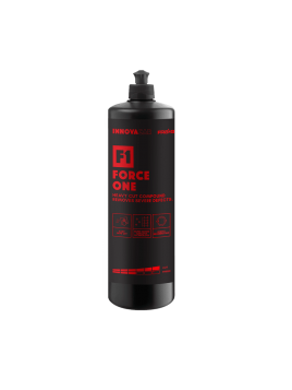 F1 Force One 500ML