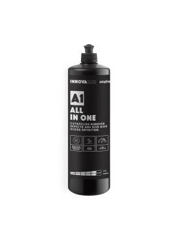 All In One 500ML
